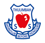 Thulimbah State School